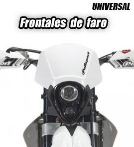 frontales_de_faro