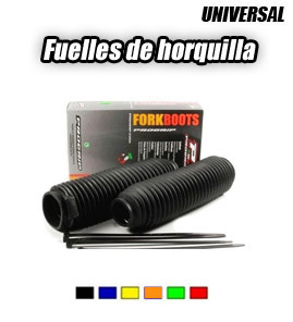 fuelles_de_horquilla