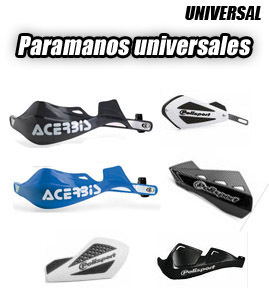 paramanos_universales_3