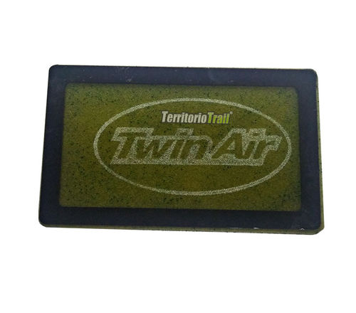 TWIN AIR 158520FRX FILTRO AIRE REUTILIZABLE ESPUMA BMW F 700 / 800 GS