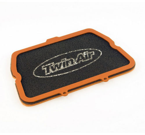 TWIN AIR FILTRO DE AIRE REUTILIZABLE ESPUMA TIGER 800