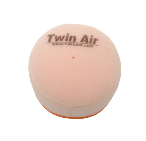 TWIN AIR 151109 FILTRO AIRE REUTILIZABLE ESPUMA