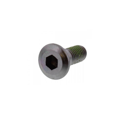 TORNILLO DE DISCO DE FRENO M8X22