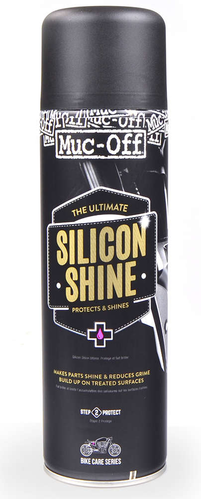 500 ml silikone