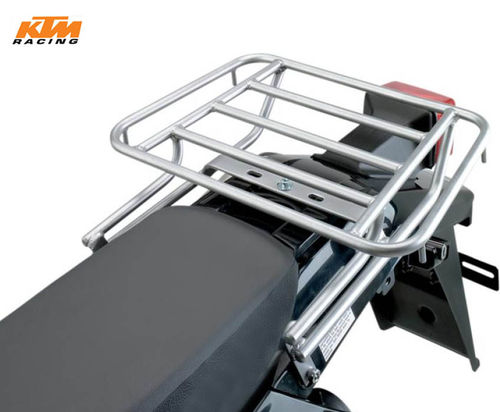 MOOSE RACING PORTAEQUIPAJE PARA KTM 950 SUPER ENDURO