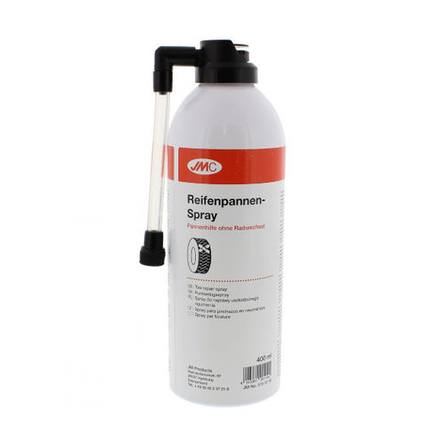 SPRAY REPARAPINCHAZOS 400ML JMC