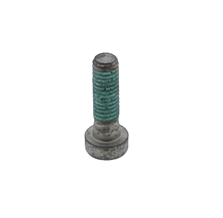 TORNILLO DE DISCO DE FRENO M6x20