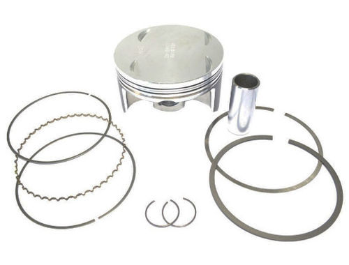 PROX KIT PISTON SOBREDIMENSIONADO 95.50MM +0.50MM
