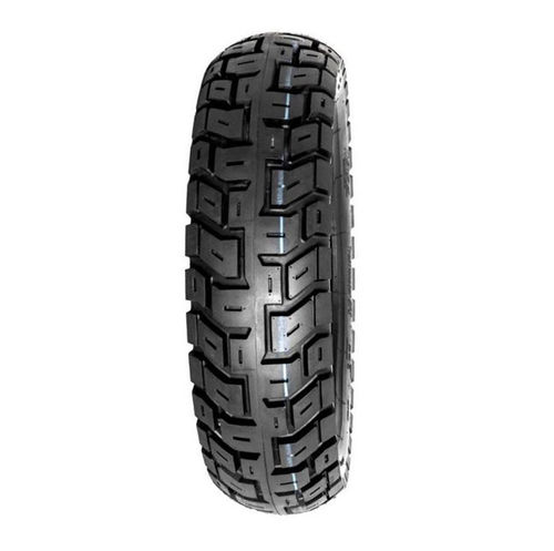 MOTOZ NEUMÁTICO TRACTIONATOR GPS 130/80-17 R 65 T TL M+S