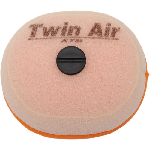 TWIN AIR 154514 FILTRO DE AIRE KTM 640
