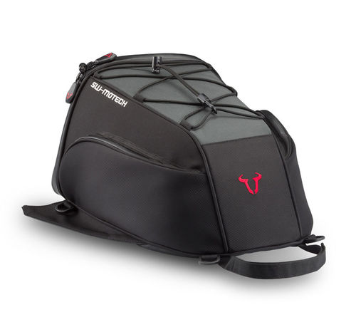 SW-MOTECH BOLSA TRASERA EVO SLIPSTREAM