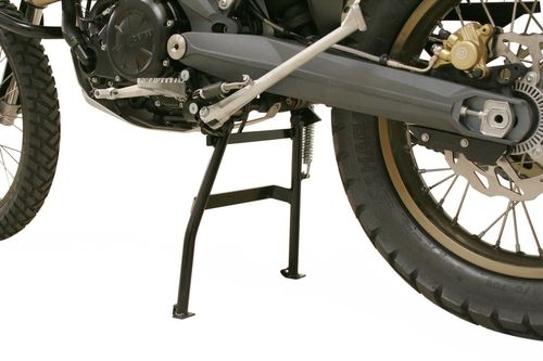 SW-MOTECH CABALLETE CENTRAL PARA BMW XCHALLENGE 650