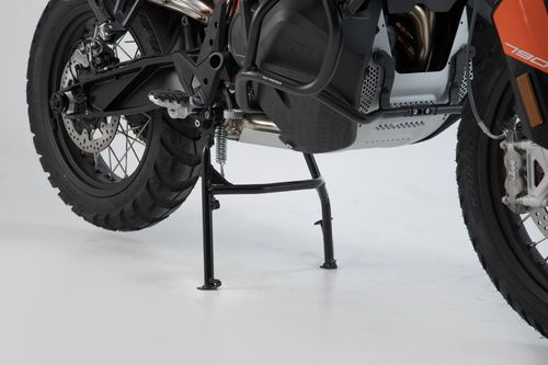 SW-MOTECH CABALLETE CENTRAL PARA KTM 790 ADVENTURE R