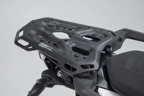 SW-MOTECH ADVENTURE-RACK PARA KTM 790 / 1050 / 1090 / 1190 / 1290 ADVENTURE