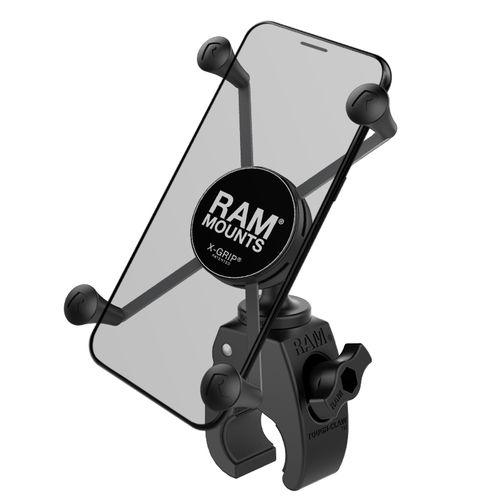 RAMMOUNT RAM Mount motocicleta soporte F dispositivos de navegación