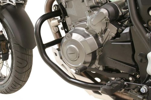 SW-MOTECH PROTECCIONES LATERALES PARA YAMAHA XT660R