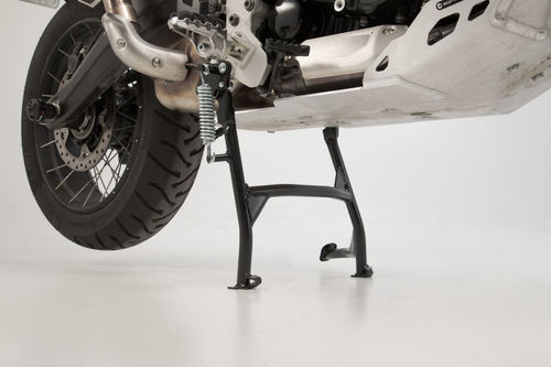 SW-MOTECH CABALLETE CENTRAL PARA BMW F850GS