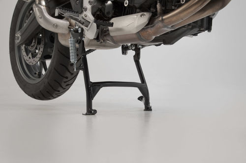 SW-MOTECH CABALLETE CENTRAL PARA BMW F 750 GS (Incompatible con la versión rebajada)