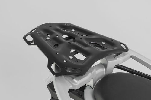 SW-MOTECH ADVENTURE-RACK PARA BMW G6310GS