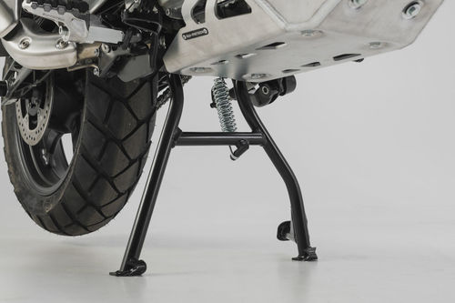 SW-MOTECH CABALLETE CENTRAL PARA BMW G310GS