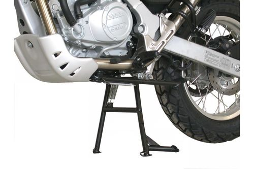 SW-MOTECH CABALLETE CENTRAL PARA BMW G650GS SERTAO