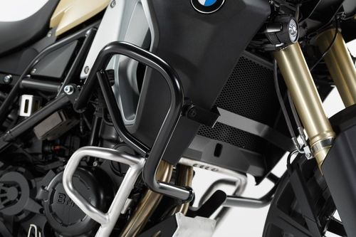 SW-MOTECH PROTECCIONES SUPERIORES PARA BMW F 800 GS ADVENTURE