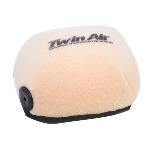 TWIN AIR 154220FR REPUESTO FILTRO DE AIRE PARA POWERFLOW