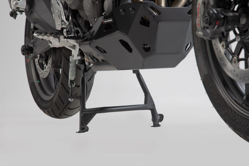 SW-MOTECH CABALLETE CENTRAL PARA TRIUMPH TIGER 900 / GT