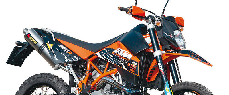 KTM_950_SUPER_ENDURO_LC8