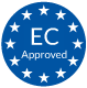 ec-approved